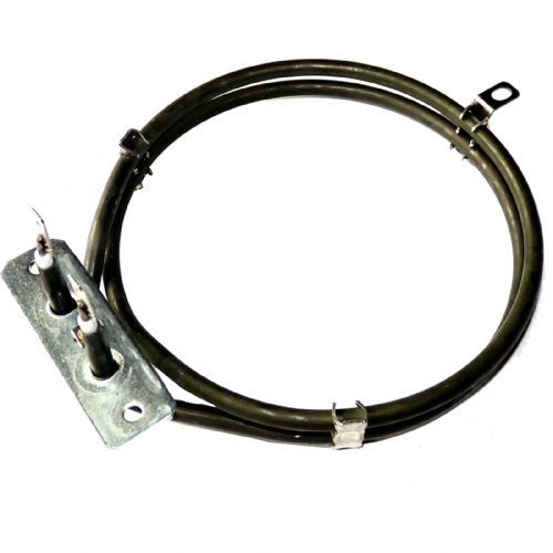 Candy Fan Oven Cooker Element TCP21W, TCP21W, TCP21X, TCP22/2X 41020376 Genuine Part >>